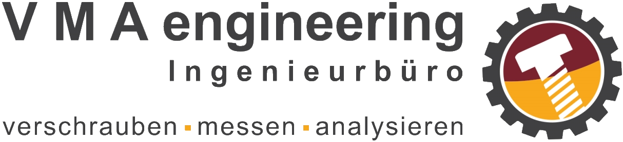 VMA engineering GmbH